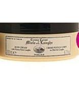 Perlier Miele al Langhe Body Cream 6.7 oz - $86.85