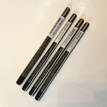 NEW Sealed Avon Glimmersticks COSMIC Eye Liner Pencil PICK SHADE Self Sh... - $9.00