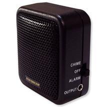 Seco-Larm Enforcer Door Entry Alert Speaker/Chime (E-931ACC-SQ) New - $23.95