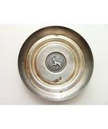 Vintage Silver Plated Ashtray Willam Adams Italy Horoscope Goat Sagitarius - $15.00