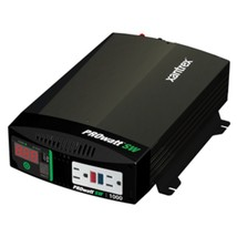 Xantrex PROwatt SW1000 - True Sine Wave Inverter - $369.59