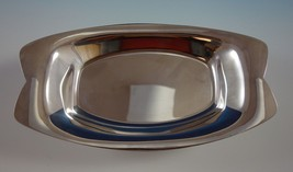 Cordis by Tiffany & Co. Sterling Silver Bread Tray (#2310) - $958.55