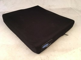 "Invacare Absolute Foam Contour Seat Cushion (18x16)"" for Power Wheelchairs - $59.39"