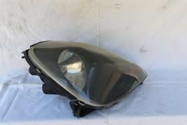 Toyota MR2 Spyder MR-2 Headlight Head Light Lamp Passenger Side 00-05 R/H image 2