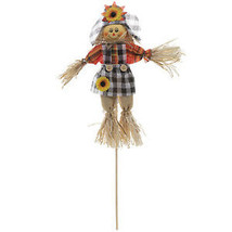 "Scarecrow 20"" - $8.00"