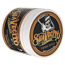 Suavecito Pomade Variety Pack image 5