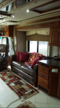 2004 American Eagle 42 R Motorhome FOR SALE IN Greenfeild, IN 46140 image 7