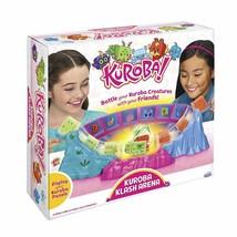 Kuroba Klash Arena - $27.08