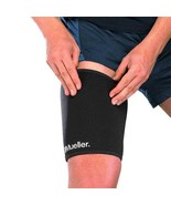 Mueller Thigh Sleeve Neoprene Blend-MD - $12.99
