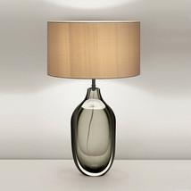 Perfume Bottle Table Lamp E27 Light Desk Lighting Fixture Bedroom Art Deco - $245.00
