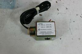 Alco Controls 16L-10-107, 707RA01 Solenoid Valve coil New image 5