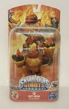 Skylanders Giants Hot Head Figure Brand New - $25.73