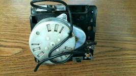 #1046 DRYER TIMER 963D191-G-020 - FREE SHIPPING! - $20.25
