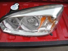 2006-2015 Chevy Impala/Monte  Carlo Left/Driver's Side head light/Head l... - $77.56