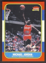 1986fleerjordanrc thumb200
