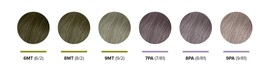 Paul Mitchell The Demi Matte & Pearl Ash Series Buy 10 Get 1 Free - $11.95