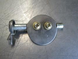 1982 Honda ATC185S ATC185 Keihin Carburetor Choke Shaft Flap Door - $11.40