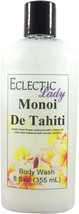 Monoi de Tahiti Body Wash - $16.48+