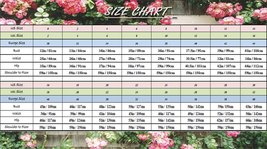 Blush Skirt and Top Set Elegant Plus Size Blush Wedding Bridesmaids Outfit NWT image 3