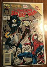 Amazing Spider-Man Comics - Bronze age - #393 - $8.09