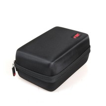 For Samsung Gear VR Virtual Reality Headset Hard Travel Storage Carrying... - $18.02