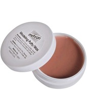 Modeling Putty/Wax Mehron Nose Putty and Modeling Wax 10 ozrical Special... - $24.70