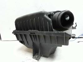01 02 03 04 05 06 07 Volvo 70 series station wagon Turbo Air cleaner box... - $59.39