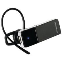 OEM SCOSCHE BTHS200 Jabberjaw II Bluetooth Headset- Bluetooth Headset-re... - $19.99