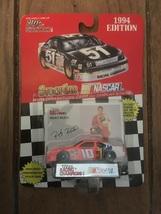 NASCAR Ricky Rudd Model # 51 Stock Car - $10.00