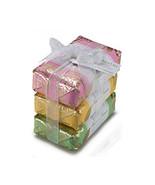 Mistral Edition Boheme Pastels Soaps 3 x 7oz - $37.00