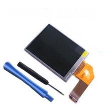 NEW LCD Screen Display Kodak M340 M-340 Camera Repair - $24.99