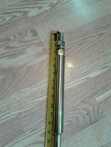 Adjustable rod 31 inch image 3