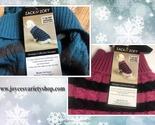 Dog striped sweaters web collage thumb155 crop