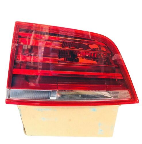 Tail Light Lamp Lens Assy RH for 11-17 BMW X3 63217217310 GENUINE OEM OPEN BOX - $133.30
