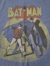 Batman & Robin, Medium Mens T-Shirt - $8.95