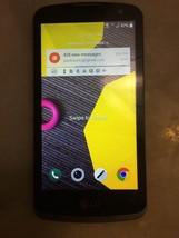 LG Optimus Zone 3 - 8GB - Black (Verizon) Smartphone - $27.95