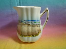 Royal Ascot Fine Bone China Newfoundland & Labrador Souvenir Creamer 383 - $5.91