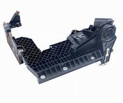 6R80 valve body with tcm lead frame2011up ford ranger FORD F150 OEM - $287.09