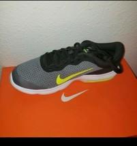 Nike air max advantage  - $49.50