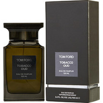 Tom Ford Tobacco Oud By Tom Ford #290932 - Type: Fragrances For Unisex - $303.44