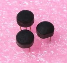 Lot of 10 LMI33064 Under Voltage Sensing Circuit MC33064
