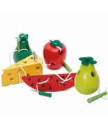 Toys Wooden Education Baby Learning Montessori Teaching Aids Math Kinder... - $5.89+
