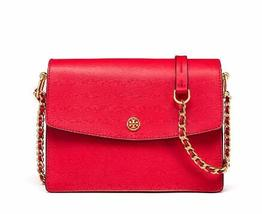 Tory Burch Parker Convertible Shoulder Bag - ₨20,270.26 INR