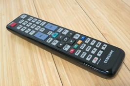 SAMSUNG BN59-00996A LCD TV LN46C530F1FXZA, LN52C530F1FXZA Remote Control - $13.09