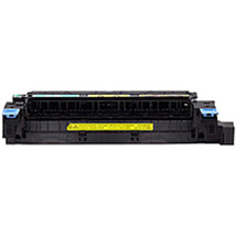 HP LaserJet 110V Maintenance Kit - 200000 Pages - $264.68