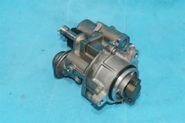 08 BMW 335i N54 N55 Engine HPFP High Pressure Fuel Pump 7613933-01 image 2