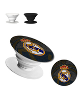 Real Madrid Pop up Phone Holder Expanding Stand Grip Mount popsocket #17 - $12.99