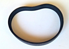 Ricambio Nuovo con Cintura Chicago 25.4cm Elettrico Legno Piallatrice 14.5 in 6 - $16.64