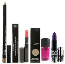 Mac Set Lot Of 4 Items (Set #23) - $19.99
