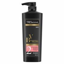 TRESemme Beauty Volume Shampoo, 580 ml (Free shipping worldwide) - $21.23